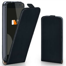 360 Degree Protective Cover For Huawei Y6 2017 Flip Case New Complete