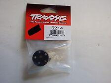TRAXXAS - CLUTCH BELL (14-TOOTH)5X8X0.5MM FIBER WASHER (2)/ - MODEL# 5214- Box 3