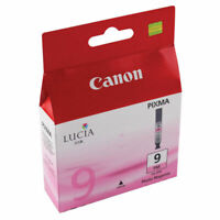 Canon original PGI-9PM photo foto magenta für PIXMA Pro9500 Mark 2 II ----- o.V.