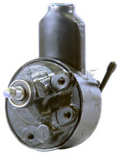 Power Steering Pump fits 1965-1974 Plymouth Satellite Fury Fury I,Fury II  VISIO
