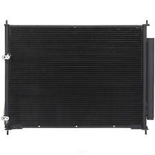 A/C Condenser Spectra 7-3506 fits 06-14 Honda Ridgeline