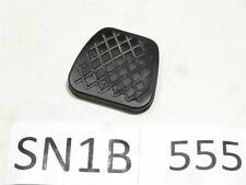 1997-2001 HONDA PRELUDE PEDAL BRAKE CLUTCH OEM SN1B555