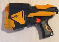 Nerf Dart Tag Speedload 6 Dart Gun / Blaster Speed Load