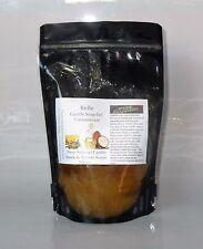 Castile Liquid Soap Gel, Makes 800ml of Regular NeemOliveCoconut Castile  200 gm