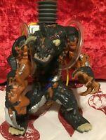 1996 Vintage McFarlane Toys Spawn Temors 2 Action Figure