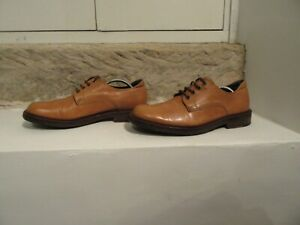 Mens Vintage Original Ben Sherman Mod Northern Soul 60's 70's Shoes Size 7.5  41
