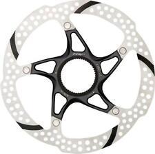 TRP 2 Piece Disc Brake Rotor 203mm Centerlock BRAND NEW