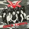 """Cock Sparrer : Shock Troops VINYL 12"""" Album Coloured Vinyl (2019) ***NEW***"""