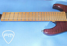 """GUITAR FRETBOARD GUARD 25.50"""" or 24.75"""" Scale Fingerboard protector Luthier Tool"""