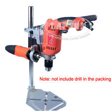 50CM Bench Drill Press Stand Clamp Base Frame for Electric Power Tool Holder AU