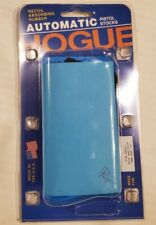 HOGUE Automatic Pistol Stocks Recoil Absorbing Rubber Made in USA New in Package