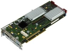 HP A4554B VISUALIZE FX6 GRAPHICS CARD A4554-66502