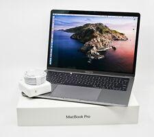 "Apple MacBook Pro 13"" 2016 3.3 GHz Core i7 512GB SSD 16GB RAM Perfect Condition!"