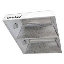 130W Lampada Flourescente CFL EnviroGro Super Cool LUMii® 14000ºK