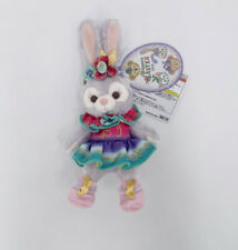 More details for stuffed doll limited stella lou 2018 easter duffy and friends tokyo disney sea