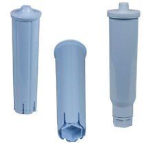 2 x Scanpart filtre à eau comme Claris 67007 71311 BLUE ENA Jura Impressa TABS