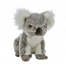 Bocchetta 23cm Koala Soft Animal Plush Stuffed Toy for Kids Medium - Petal