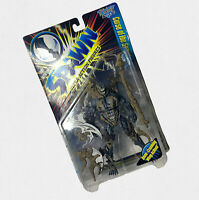 Spawn Curse of the Spawn Ultra Figure 1997 McFarlane Toys Series 8 Vintage MOC