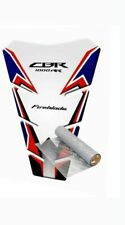 Tankpad do Honda CBR 1000 RR FRIEBLADE 2012-2016 (HRC)
