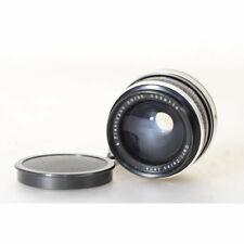 Zeiss-Jena Flektogon 2,8/35 mm für Exa / Topcon - 35mm F/2.8