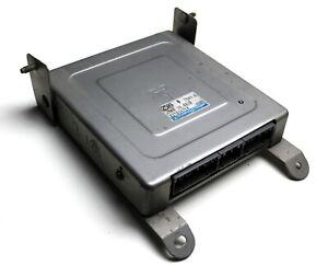 Motorsteuergerät MAZDA 323 BA 1,5