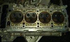 MERCEDES R1110183301 230K CYLINDER HEAD + CAMSHAFTS  BREAKING C230K 1997 ELAGANC
