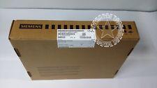 **NEW IN SEALED BOX* SIEMENS SINUMERIK 840D/DE NCU 571.5B 6FC5357-0BB15-0AB0 NIB