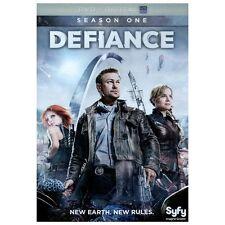Defiance: Season 1 New DVD! Ships Fast!