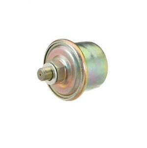 For Audi 4000 80 Quattro VW Cabriolet Oil Pressure Gauge Sending Unit 035919561