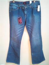 008d9cadb6a9 Women s Von Dutch Denim Jeans NWT ( 109)