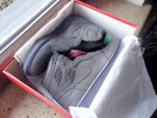 Nike Air Jordan 1 High Zoom Fearless EU 44,5 UK 9,5 US 10,5