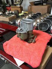 Ford 94 Carburetor. S&P Carb Tops.(1) Flathead.SCTA. Vintage Speed Eqipment.V8