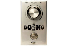 "J. Rockett Audio Designs Boing ""Spring"" Reverb - FREE 2 DAY SHIP"