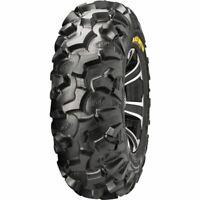 25 x 11R - 12 ITP Blackwater Evolution Rear Tire