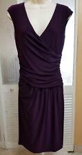 Ralph Lauren Ladies Classy Sexy Dress - Size 6