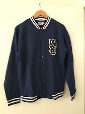 WESC Jacket