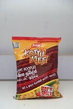 Prima Kottumee Noodles Hot & spicy Flavour Instant Food Noodles