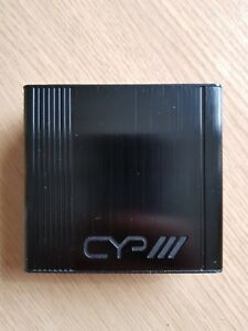 CYP HDMI over CAT5e/6 Transmitter - Unit Only