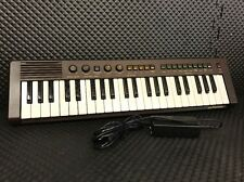 Vintage Yamaha Portasound PS-3 Battery Operated Portable Keyboard
