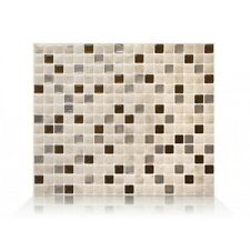 Smart Tiles SM1068-1 SELF-ADHESIVE WALL TILES 1/SHEET MOSAIK MINIMO CANTERA