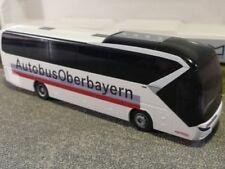 1/87 Rietze Neoplan Tourliner 2016 autobus Alta Baviera 73806