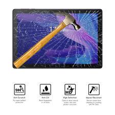 """Protector de Cristal Templado tablet Alcatel 1T 10 Smart 10.1"""""""