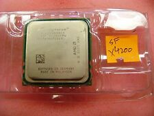 AMD Opteron OSA2220GAA6CX 2M, 2.80 GHz, 1GHz 2200 Dual-Core Server Processor