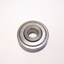MG, RILEY, WOLSELEY 1100 and 1300 NEW CLUTCH RELEASE BEARING 1963-1973 (RJ008)