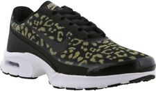 Nike WMNS Air Max Jewell UK 6 Black Khaki White Ladies Trainers AA4604001