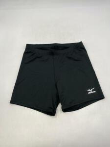 Mizuno M Volleyball Short, Medium