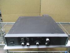 Advanced Energy Ae 3156024 103b Pdx 500 Rf Generator 14 Kw 200 230v 423546