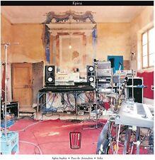CCCP - EPICA ETICA  ETNICA PATHOS -  CD BOX SET   PREORDINE DAL 27 NOVEMBRE