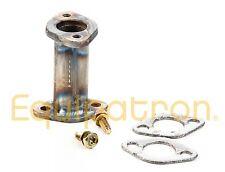 Briggs & Stratton 497140 Exhaust Manifold