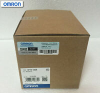 New in box Omron PLC Output Unit CP1W-16ER ( CP1W16ER )